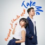 Take Me (feat. Charita Utami)