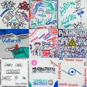 Collabo-Tape