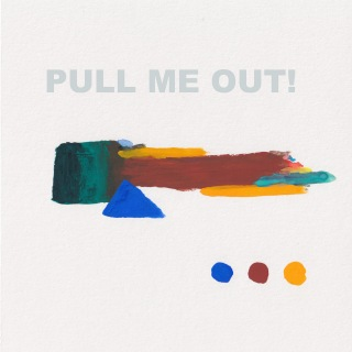 PULL ME OUT!