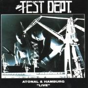 Atonal & Hamburg (Live)