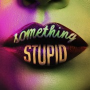 Something Stupid (KC Lights Remix)