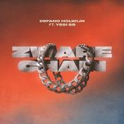 Zware Chain (feat. Yssi SB)