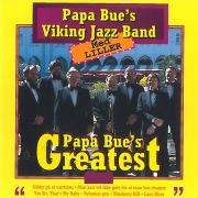Papa Bue's Greatest