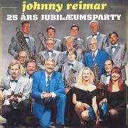 25 Års Jubilæumsparty
