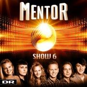 Mentor Show 6