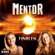 Mentor - Finalen