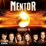 Mentor Show 4