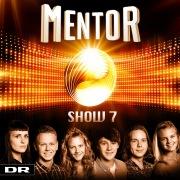 Mentor Show 7