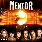 Mentor Show 3