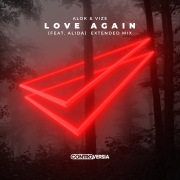 Love Again (feat. Alida) [Extended Mix]
