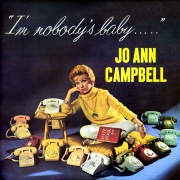 I'm Nobody's Baby (Expanded Version)