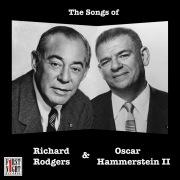 The Songs of Richard Rodgers & Oscar Hammerstein II