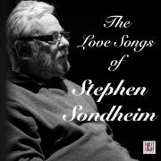 The Love Songs of Stephen Sondheim