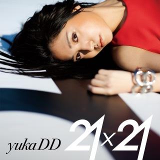 21×21
