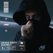 Orava Dirty Sound
