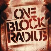 One Block Radius (Exclusive Edition (Edited))