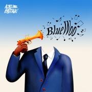Blue Woo