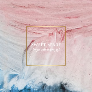 Sweet Spare
