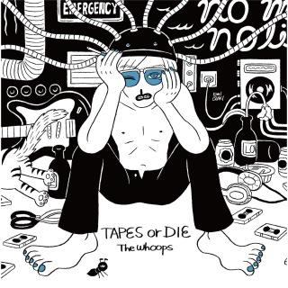TAPES or DIE
