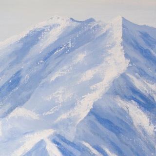 Mt.Teng-Tau