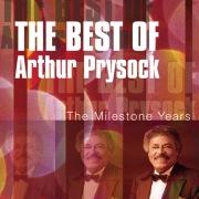 The Best Of Arthur Prysock: The Milestone Years