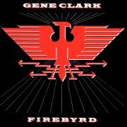 Firebyrd