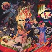 Insomniac (25th Anniversary Deluxe Edition)