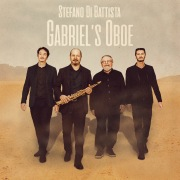 """Gabriel's Oboe (From """"The Mission"""")"""