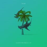 Elevation Music EP