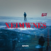 Xeimwnes