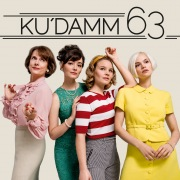 Ku'Damm 63 (Original Motion Picture Soundtrack)