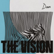 Down (feat. Dames Brown)