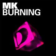 Burning (Vibe Mix Edit)