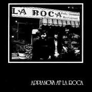 At La Roca (Live)