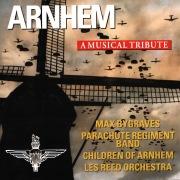 Arnhem: A Musical Tribute