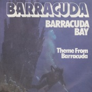 Barracuda Bay / Theme From Barracuda