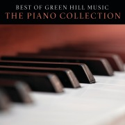 Best Of Green Hill Music: The Piano Collection