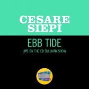 Ebb Tide (Live On The Ed Sullivan Show, January 24, 1954)