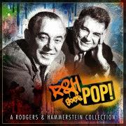 R&H Goes Pop!