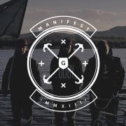 Manifest (feat. Jakub Děkan)