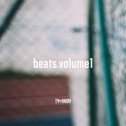 Beats, Vol.1