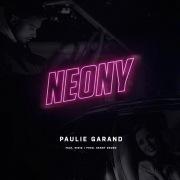 Neony (feat. Miris)