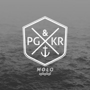 Molo (feat. Ego)