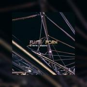 Flute Porn (feat. Radimo)