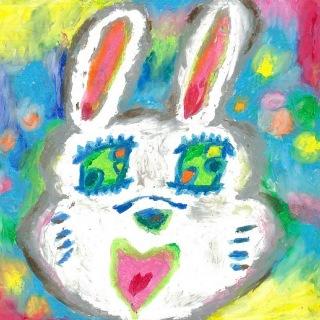 Remix Rabbits