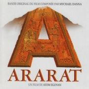 Ararat (Original Soundtrack)