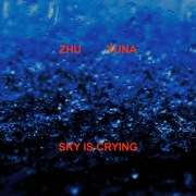 Sky Is Crying