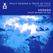 Voodoo (Philip George VIP Mix)