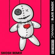 Black Magic (SHOSH Remix)