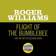 Flight Of The Bumblebee (Live On The Ed Sullivan Show, December 18, 1960)